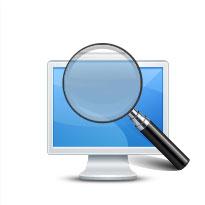 Monitoramento de imagem online