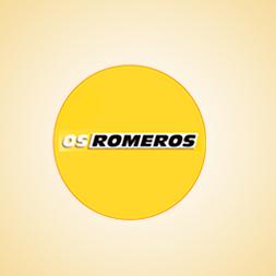 OS ROMEROS