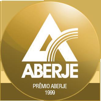 Prêmio ABERJE
