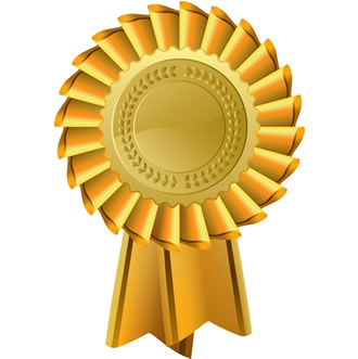 Prêmio Promoção Brasil