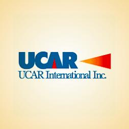 Ucar International