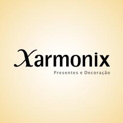 Xarmonix