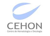 ClínicaCEHON