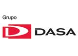 Grupo Dasa