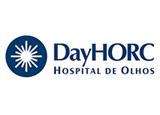 DayHORC