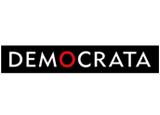 Democrata
