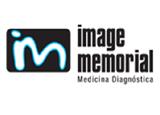 Image Memorial