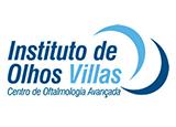 Instituto de Olhos Vilas
