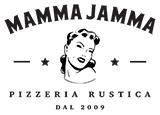 Mamma Jamma