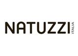 Natuzzi Itália