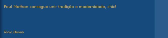 Banner Frase 1