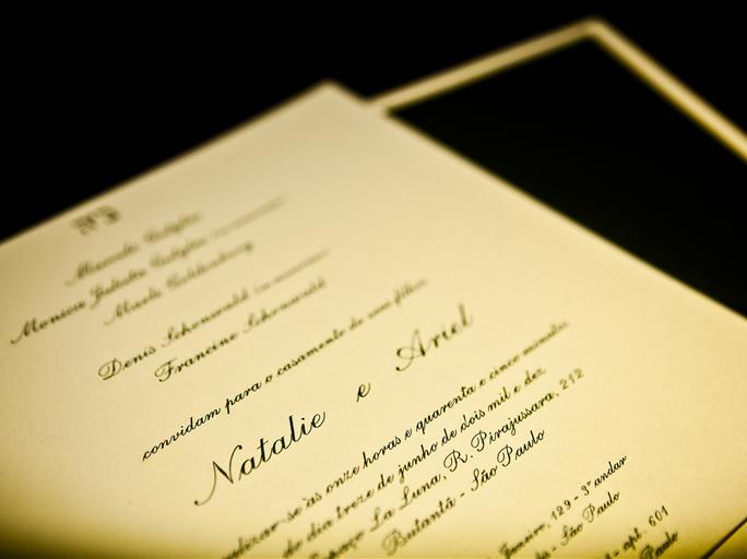 Convite 11