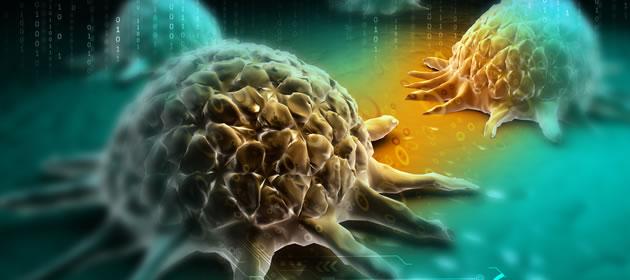 O que é o câncer?