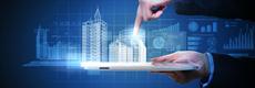 Como a tecnologia pode otimizar processos de Gerenciamento de Projetos e Obras