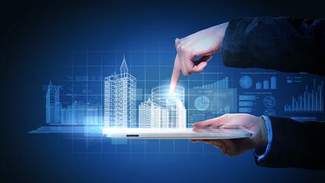 Como a tecnologia pode otimizar processos de Gerenciamento de Projetos e Obras 1
