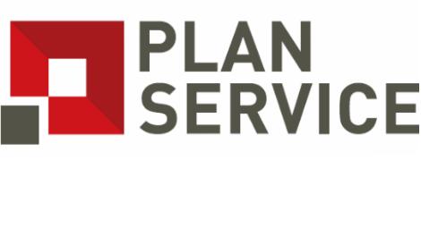 Planservice lança sua nova marca institucional 1