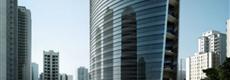 Case de sucesso: YUNY INFINITY TOWER