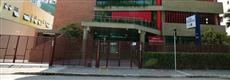 Colégio Santa Amália