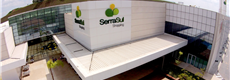 SerraSul Shopping