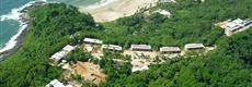 Warapuru Resort & Hotel