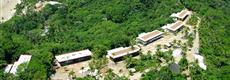 Investimentos no setor hoteleiro pode chegar a R$ 7 bilhões até 2015