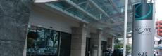 Implantação da Nova Torre de Internação no Hospital 9 de Julho