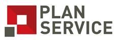 Planservice lança sua nova marca institucional