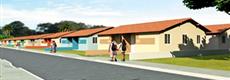 Condomínios Sauer Maceió: controle detalhado, prazos encurtados