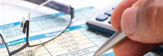 Orçamentação e Custo de Obras Civis