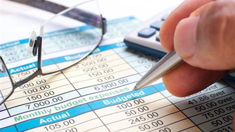 Orçamentação e Custo de Obras Civis 1
