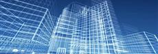 Tecnologia BIM antecipa riscos e aumenta produtividade