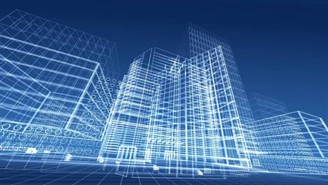 Tecnologia BIM antecipa riscos e aumenta produtividade 1