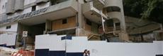 PLANSERVICE gerencia obras do Plano Diretor do Hospital 9 de Julho