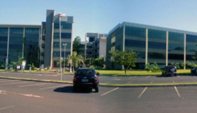 Faculdade Pitágoras Uberlândia 2