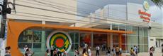 Shopping Boulevard São Gonçalo