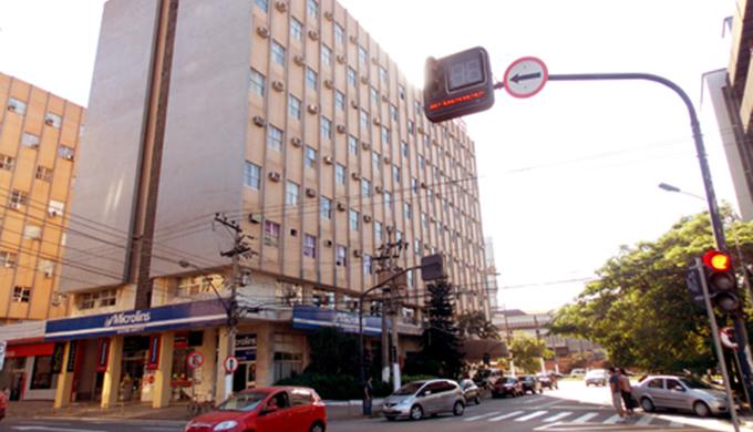 Sider Palace Hotel 3