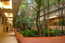 Shopping Iguatemi JK - Bloco C