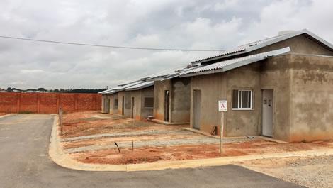 Planejamento da PLANSERVICE para condomínios residenciais garante prazos menores e redução de custos  1