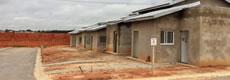 Planejamento da PLANSERVICE para condomínios residenciais garante prazos menores e redução de custos
