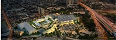 PLANSERVICE gerencia novo Shopping Center em São Paulo