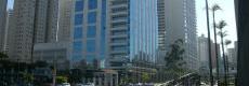 Edifício Domo Corporate