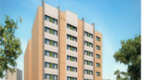PLANSERVICE gerencia hotel da HSI no Rio de Janeiro 1