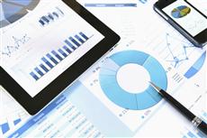 O uso da tecnologia na gestão de projetos