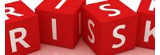 Série Engenharia de Riscos: Como identificar e mensurar o risco