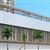 Thumb Bossa Nova Mall e Prodigy Hotel Santos Dumont 4