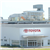 Thumb Fábrica Toyota Sorocaba 3
