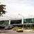 Thumb Bossa Nova Mall e Prodigy Hotel Santos Dumont 5