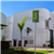 Thumb Campus CPA - UNIC / UNOPAR Cuiabá 4