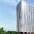Thumb Edifício MISS SILVIA MORIZONO 1