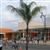 Thumb Shopping Boulevard São Gonçalo 2